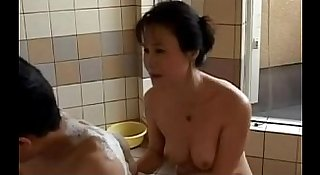 Japanese Mother Uncensored View more Japanesemilf.xyz