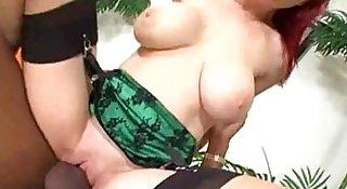 Red Head Super MILF Free Blowjob Porn Video View more Redhut.xyz