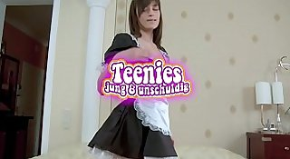 2083-0027-Teenie-Anal-Monja-20-Video-1080p 1